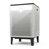 Airmega 400 Smart Air Purifier - ShopAirPurifier.com - 5