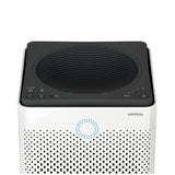 Airmega 400 Smart Air Purifier - ShopAirPurifier.com - 3