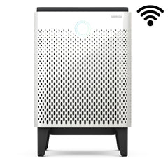 Airmega 400S Smart Air Purifier with WIFI - ShopAirPurifier.com - 1