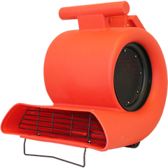 Ebac AM2000 High Capacity Air Mover - ShopAirPurifier.com