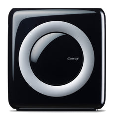 Coway AP-1512HH Mighty Air Purifier with True HEPA & Eco Mode - ShopAirPurifier.com - 1