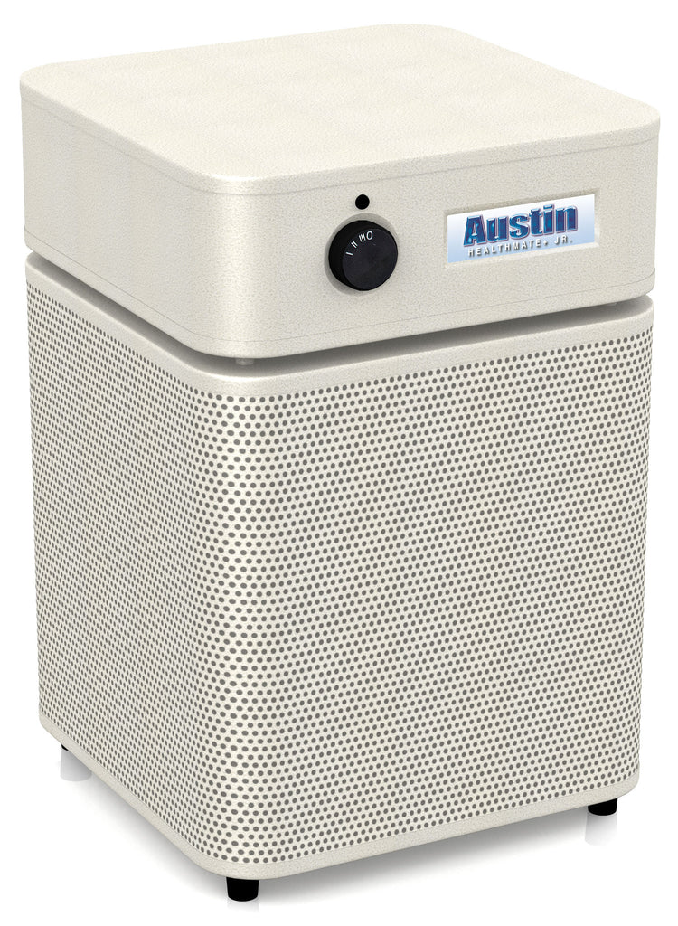 Austin Healthmate Plus Jr. HM-250 HEPA Air Purifier - ShopAirPurifier.com - 1