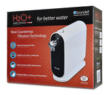 Brondell H2O+ Cypress Water Filtration Device - ShopAirPurifier.com - 4