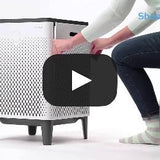 Airmega 400 Smart Air Purifier - ShopAirPurifier.com - 2