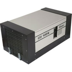 Ebac CD100E 97 Pint Commercial Dehumidifier - ShopAirPurifier.com