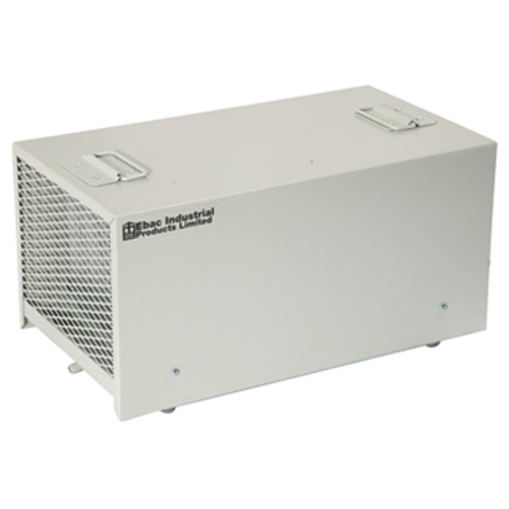 Ebac CD30 17 Pint Commercial Dehumidifier - ShopAirPurifier.com - 1