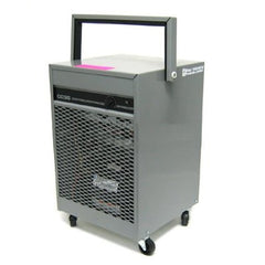 Ebac CD35 17 Pint Portable Commercial Dehumidifier - ShopAirPurifier.com
