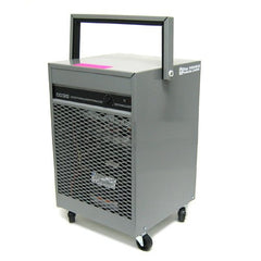 Ebac CD35P 17 Pint Portable Commercial Dehumidifier - ShopAirPurifier.com