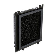 Mammoth Classic Ice-Tech Filter - ShopAirPurifier.com - 1