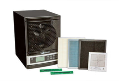 Mammoth M1000 7 Stage Air Purifier - ShopAirPurifier.com - 1