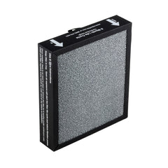 Mammoth M1000 Ice - Tech Filter - ShopAirPurifier.com - 1