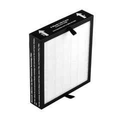 Mammoth XC Ice - Tech Filter - ShopAirPurifier.com
