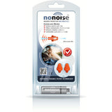 NoNoise Motorsport - New Generation Ear Plugs - Ceramic Filter - ShopAirPurifier.com - 3