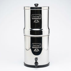 Berkey Royal with 2 Black Filters - ShopAirPurifier.com - 1