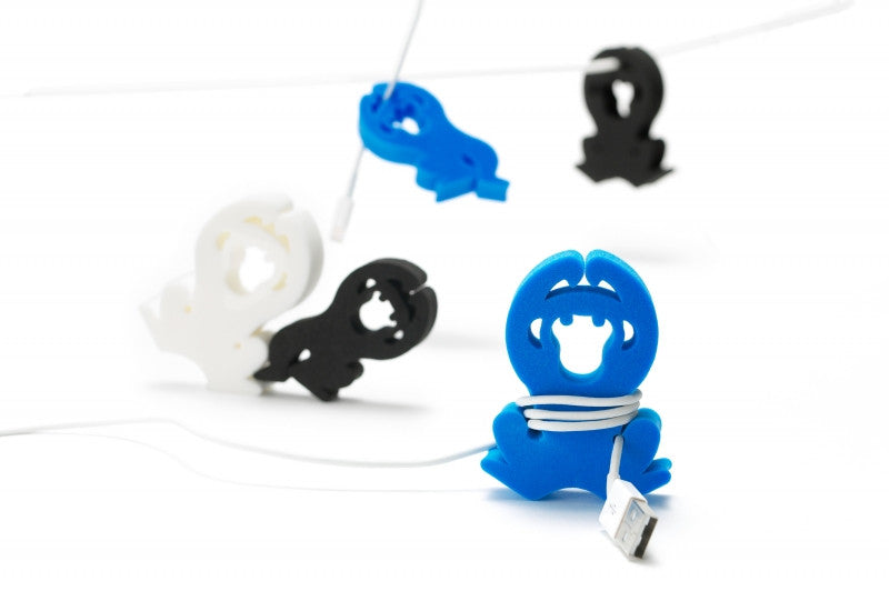 Monkey Cable Holder