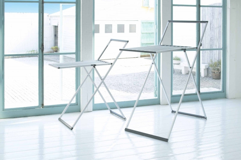 Clothes Horse KAKAL