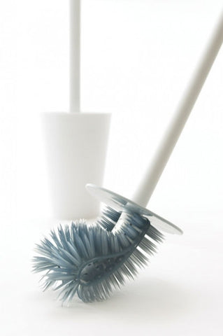 Toilet Brushes Australia