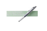 Mechanical Pencil by Craft  Design Technology