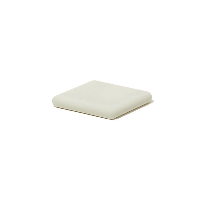 Soap Dish Square
