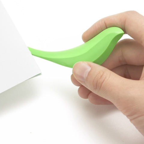 Birdie Paper Knife - KONCENT