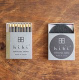 HIBI 10 Minute Incense