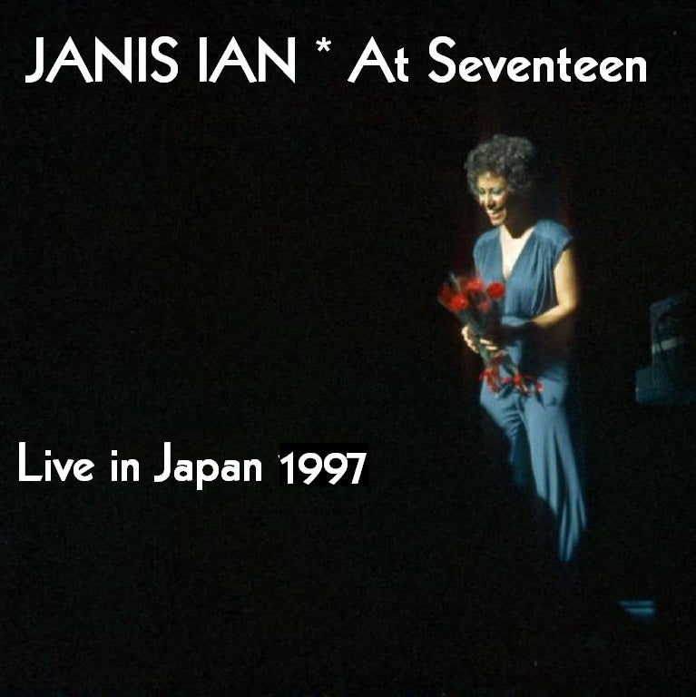 At Seventeen - Live Fukuoka 1997 download