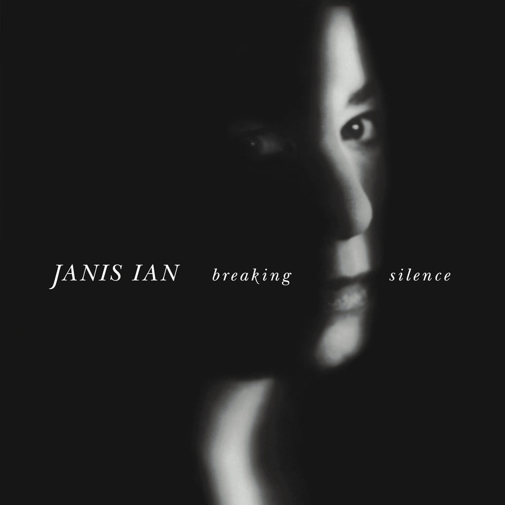 "Breaking Silence - CD (1992) 9 left <img src=""//cdn.shopify.com/s/files/1/1318/7215/files/grammylogo30.png?v=1475430688"" alt=""Grammy Award Winner"" />"