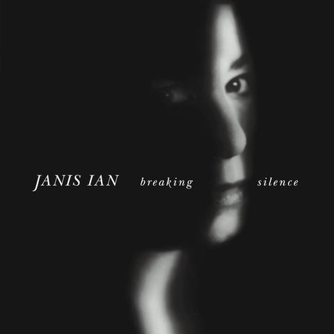 "Breaking Silence -  MP3 Digital Download (1992) Audiophile favorite! <img src=""//cdn.shopify.com/s/files/1/1318/7215/files/grammylogo30.png?v=1475430688"" alt=""Grammy Award Winner"" />"