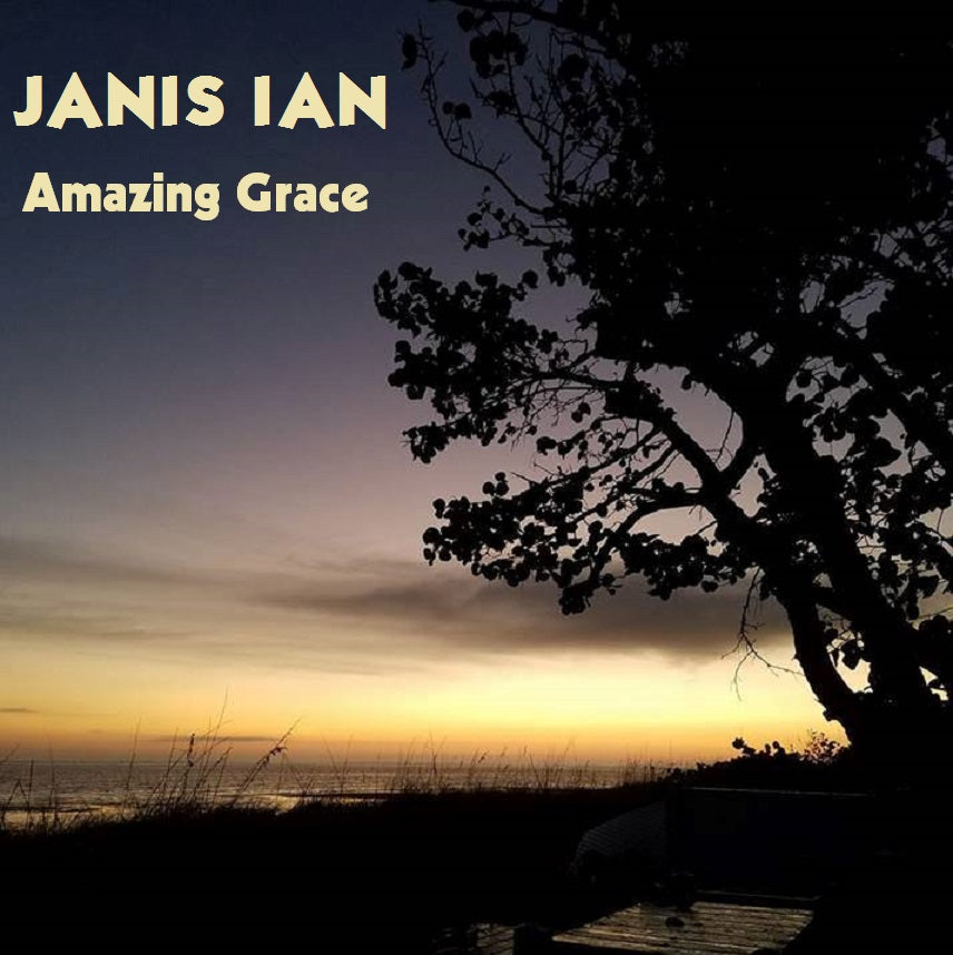 Janis Ian-Amazing Grace-photo by Pat Snyder