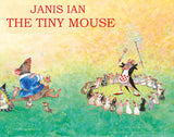 The Tiny Mouse - Sheet Music