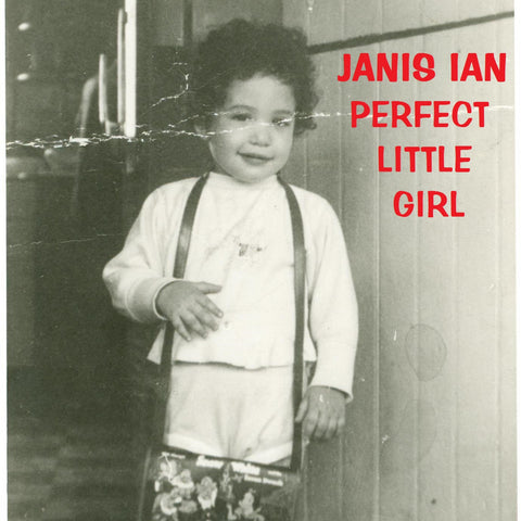 Perfect Little Girl<br>- Free Digital Download