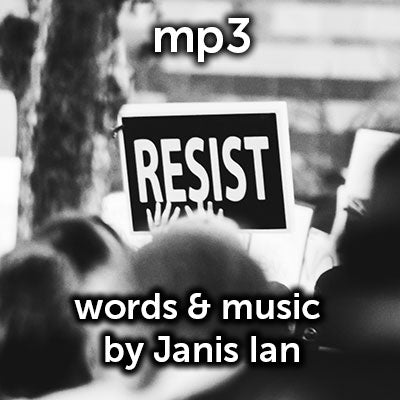 Resist live download