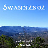 Swannanoa download