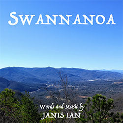 Swannanoa <br>- Digital Download