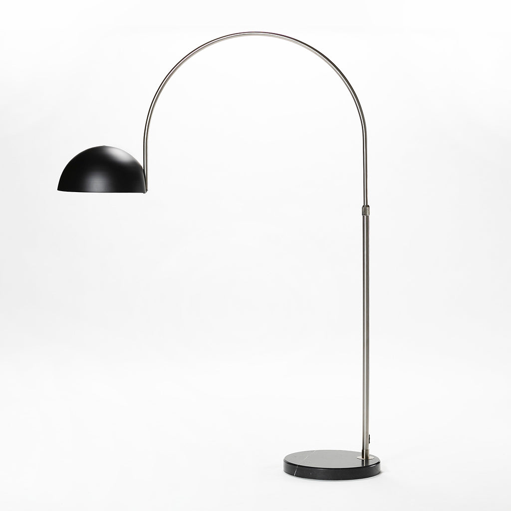 Noma Standing Lamp