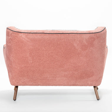 Estelle Loveseat