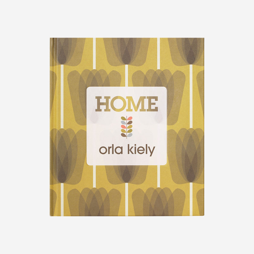 Home by Orla Kiely
