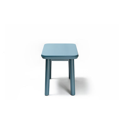 Barto Side Tables