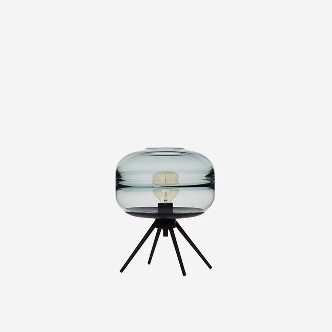 Casamotion: Dali Table Lamp
