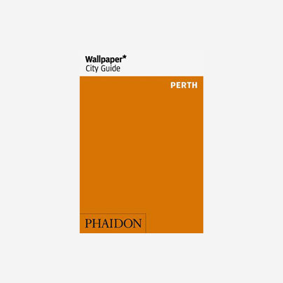 Wallpaper* City Guide - Perth
