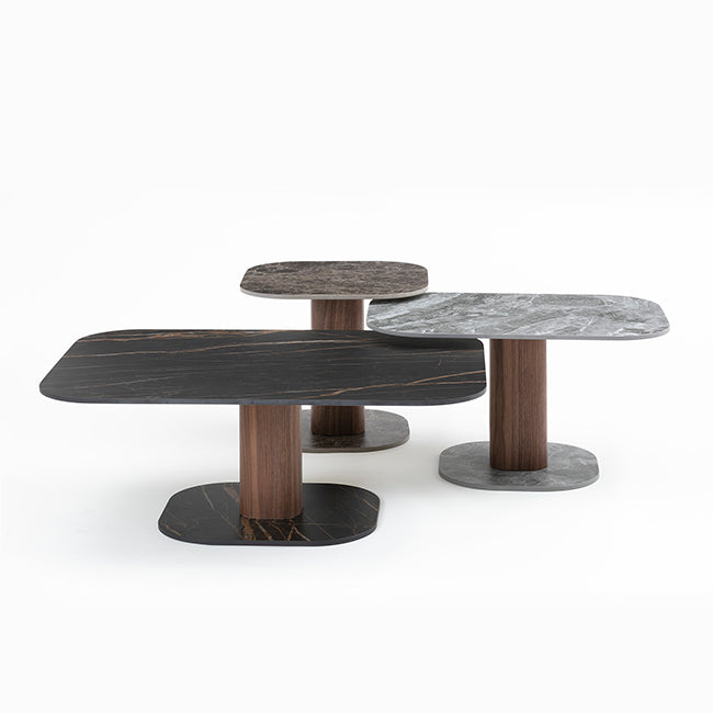 Cobal Coffee tables