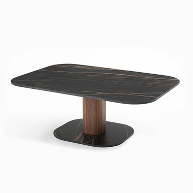 Cobal Coffee table L