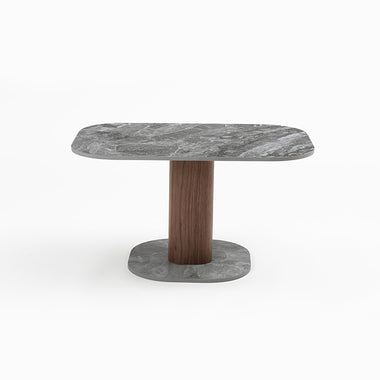 Cobal Coffee table M