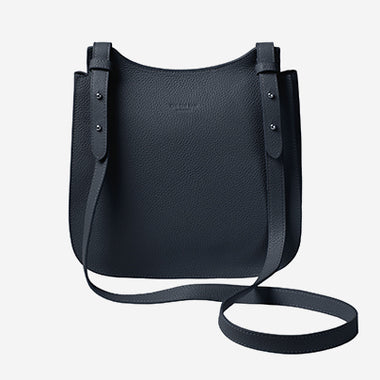 Chi Chi Fan - Crossbody Bag - Marine