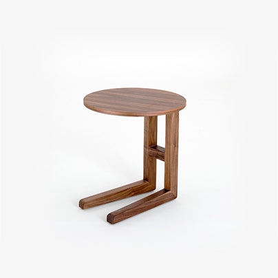 Duki Round Side Table