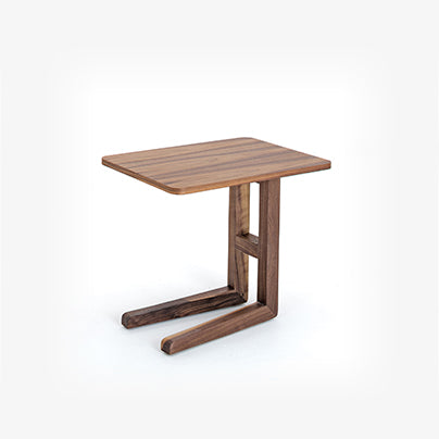 Duki Side Table