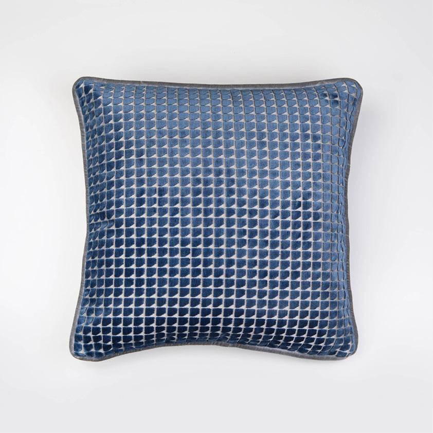 Cushion BLG20