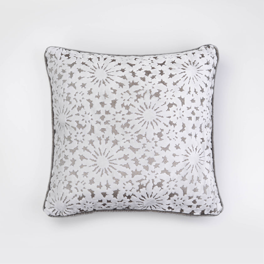 Cushion WG01