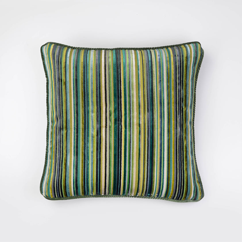 Cushion GNG06