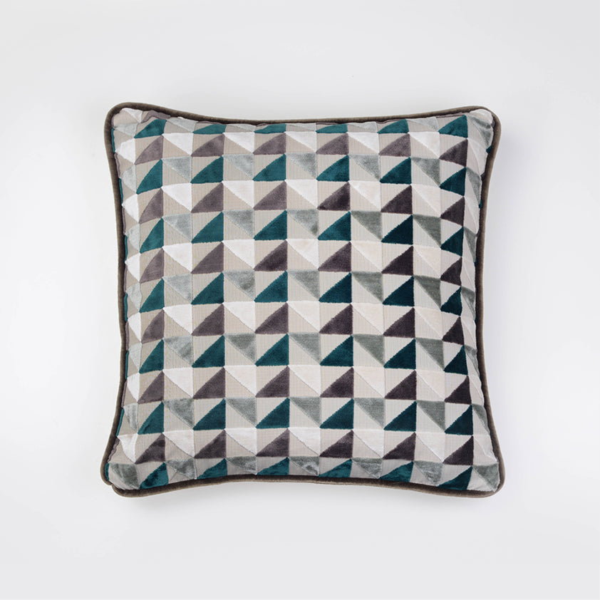 Cushion GNG17